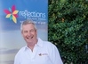 Reflections Holiday Parks CEO Steve Edmonds says it's great to welcome guests back to Reflections' parks from Monday 1 June 2020_sm.jpg