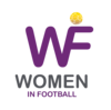 png_WiF Logo.png
