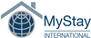 MyStay logo.jpg
