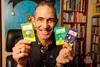 Author Andy Griffiths unveils new Coles Little Treehouse books (Custom) (Custom).jpg