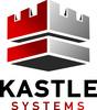 Kastle Logo.jpg