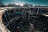 Aerial view of an abandoned building Treasure Island Unsplash.jpeg