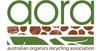 AORA logo.jpg