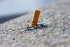 Cigarette-Butt-Creative-Commons-Image-Lindsay-Fox.jpg