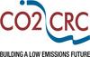 CO2CRClogo_full_stacked.jpg