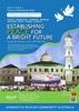 National Peace Symposium 2020.jpeg