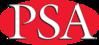 PSA logo (1).png