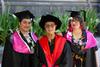 RMIT_indigenous_graduates.jpg