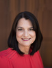 Leanne Cunnold_CEO AROSE.jpg
