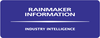 NEW - Rainmaker Information 2013.png