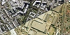Green Square_Aerial Split Photo Credit Aerometrex and City of Sydney (Large).jpg