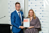 Hannah Knowles_QLD Early Career Pharmacist of the year 2020.jpg