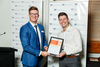 Joshua Clements_QLD Pharmacy Student of the year 2020.jpg