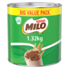 Milo Big Pack Value 1.32kg (Small).png