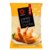 Obento bread crumbs Big Pack Value (Small).png