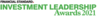 Investment Leadership Awards logo.png