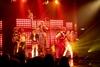 Velvet Rewired_Boogie Wonderland is BACK! (2).jpg