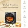 epeios_air_fryer_oven_1.jpg