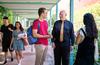 CDU-VC-Students_0785.jpg