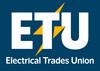 ETU new logo - Chest Left.jpg