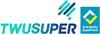 TWU_SUPER_rgb_sml.jpg